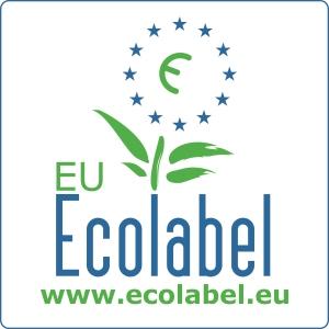 Ecolabel pour les hotels