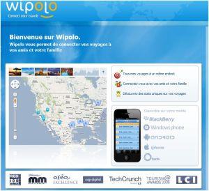 un nouveau site pour e-voyageur