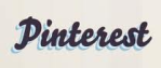 Pinterest Tourisme Hotel