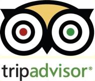 TripAdvisor pour les hôteliers