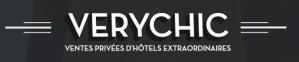 Verychic.com - vente privée hotel luxe