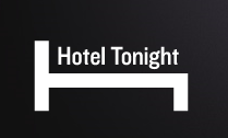 """Booking Tonight"" reservation hotel derniere minute"
