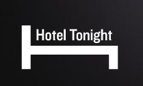 """Booking Tonight"" reservation hotel derniere minute"