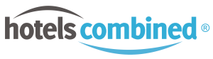 hotelscombined.com comparateur de prix