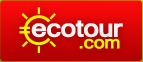 ecotour.com racheté par le site HolidayCheck