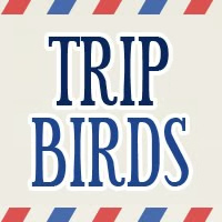 tripbirds social hotel booking
