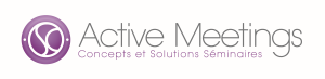 active meetings - séminaire spa
