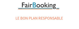 Fairbooking