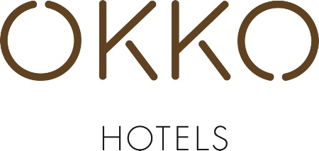 okko hotel bayonne