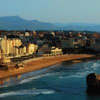 La mort d'Airbnb sur la Côte Basque ?
