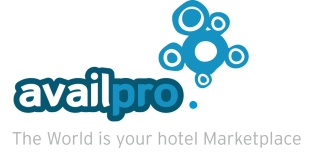 Availpro channel manager