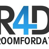 RoomForDay, la plateforme de réservation hôtelière dédiée à la location à la journée