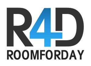 roomforday