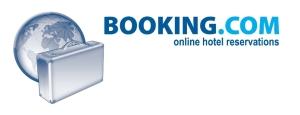 booking.com application mobile