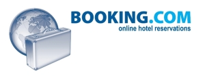 booking.com application mobile