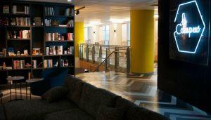 hyatt_campus_library