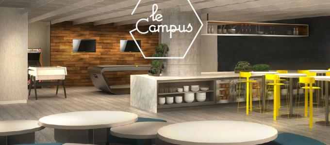Le-Campus-Hyatt