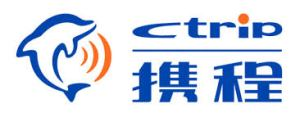 ctrip.com availpro