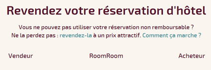 roomroom.com