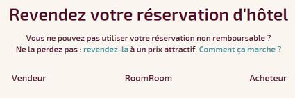 roomroom.com