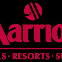 Marriott International en passe d'acquérir Starwood Hotels devenant ainsi le plus grand groupe hôtelier au monde avec 1.1 million de chambres...