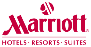 Marriott rachete Starwood Hotels