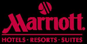 Marriott rachete Starwood Hotels