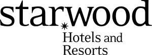 Starwood Hotels racheté par Marriott Hotels