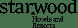 Starwood Hotels racheté par Marriott Hotels
