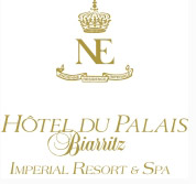 hotel du palais biarritz four seasons