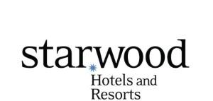 Starwoord Hotel du Palais Biarritz