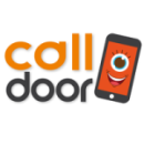 logo call door