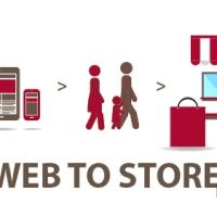 Le web-to-store dans l'industrie touristique : la stratégie de Havas Voyage