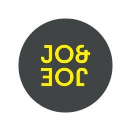 Jo&Joe Hotel Accor