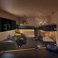 JO&JOE : le nouveau concept hôtelier du groupe Accor entre l'auberge de jeunesse et l'hôtellerie