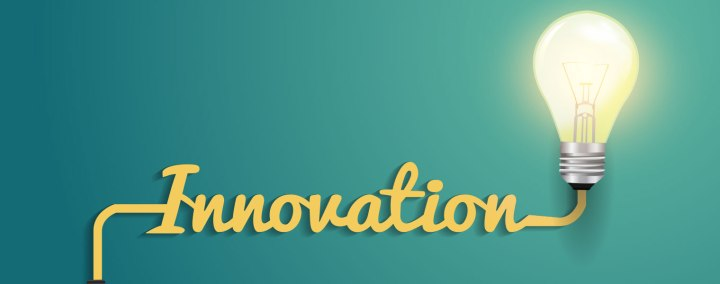 innovation_tourisme_start-up