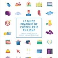 "Développer sa performance digitale avec ""Le Guide Pratique de l'Hôtellerie en Ligne"" de Ve Interactive"