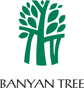 Logo Hotels Banyan Tree