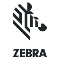 Technologie Hotel - Zebra Technologies