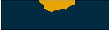 Logo Hotels Accor