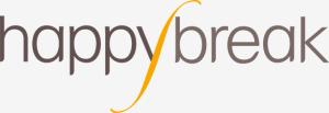 happybreak