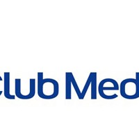 La nouvelle campagne de communication du Club Med par Fred & Farid