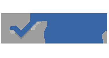 logo-1check