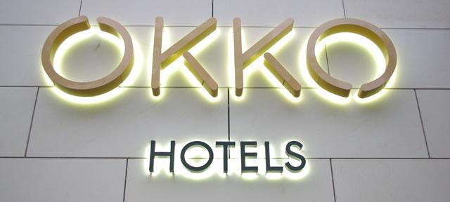 okko_hotels