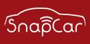 snapcar-startup-etourisme