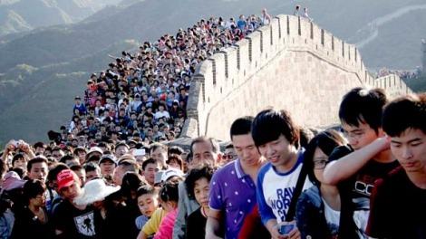 Hôteliers : comment attaquer le marché chinois? par l'agence EvasionsSecrètes