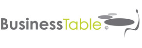 logo_business-table