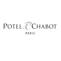 Potel-Chabot_accor