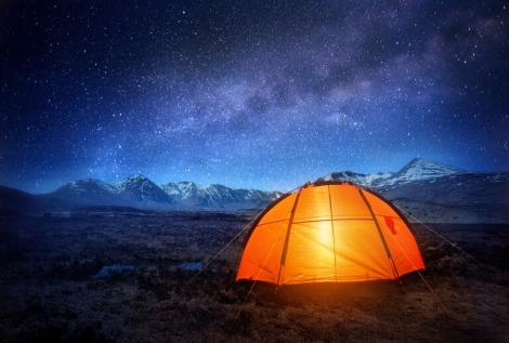 Un nouveau leader européen de la réservation en ligne de campings avec la fusion du français Camping&Co et de l'allemand Campsy