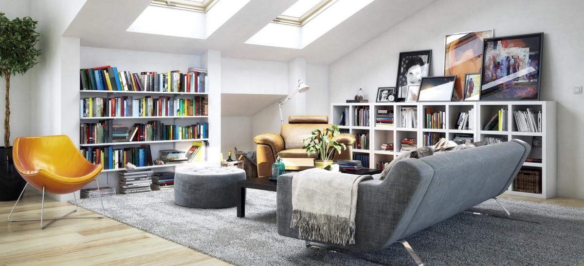 """Levée de fonds pour WeHost sur le marché de la """"conciergerie Airbnb"""""""